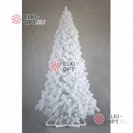 Сосна Рублевская цвет белый (леска) от 3м - 8м