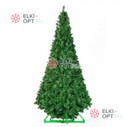 Сосна Рублевская цвет зеленый  (леска) от 3м - 8м